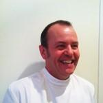 John Cleat - Osteopath photo