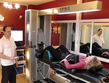 1 IDD Therapy Accu SPINA (2)